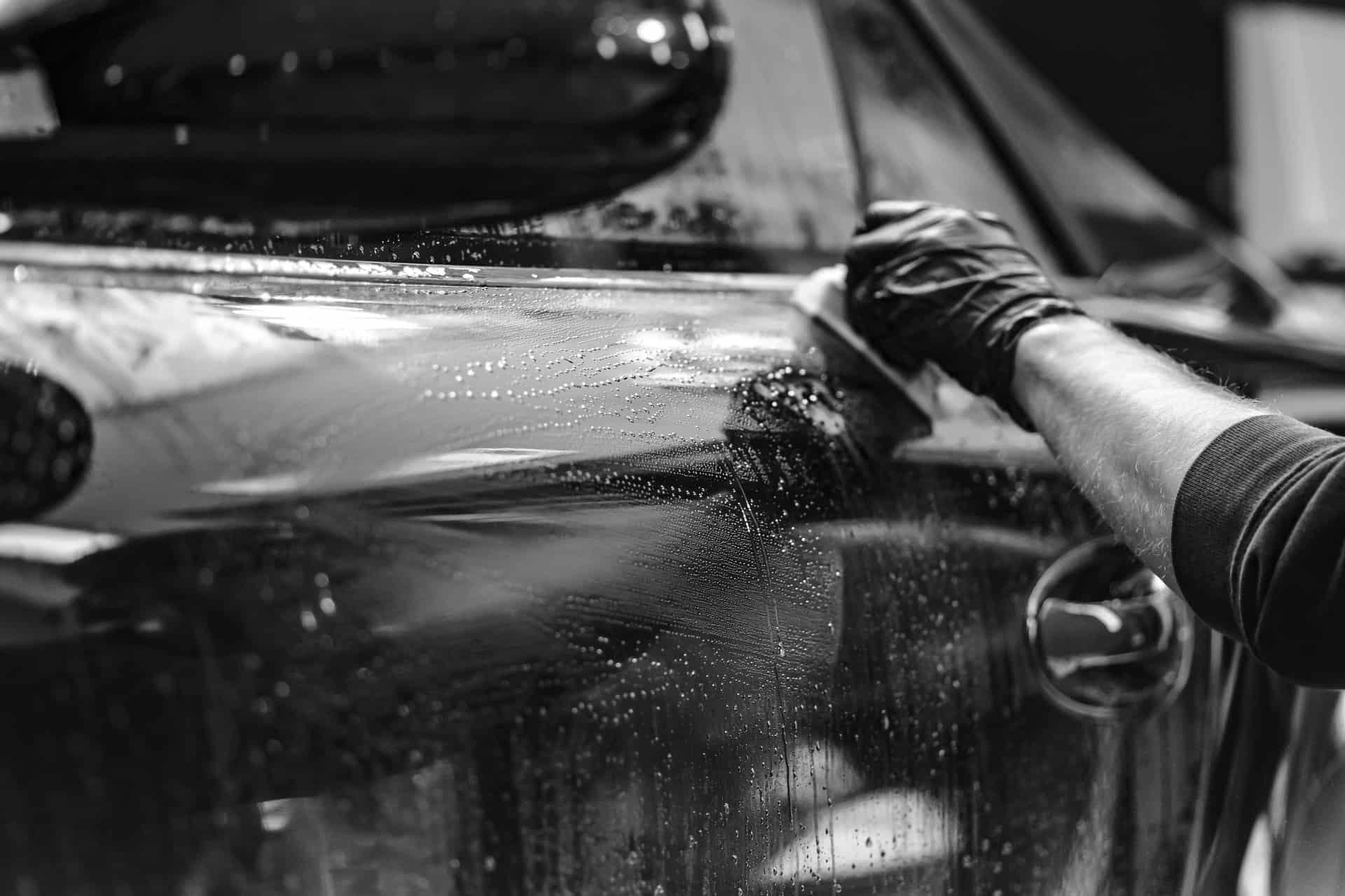 Kissimmee Car Detailing